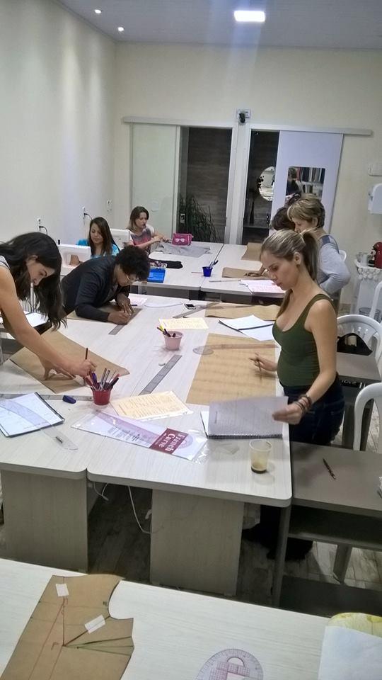 aula prática