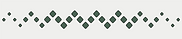 Business Pattern 2 Green.png