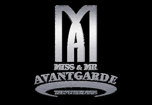 logo Avantgarde (1).png