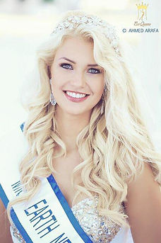 Miss-Eco-NL-2015-Talissa-Wolters.jpg