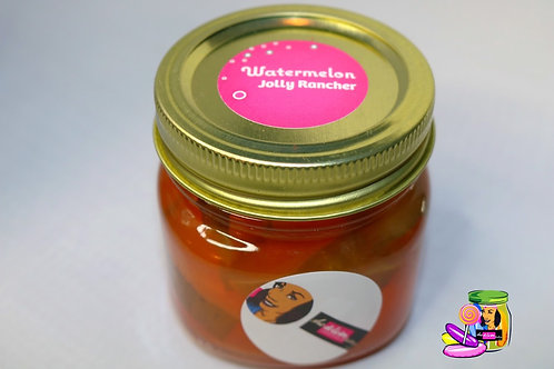 Watermelon Jolly Rancher