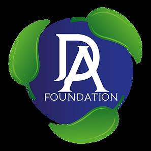 DA foundation Blanco 2.png