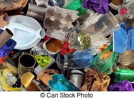 recycling-garbage-recycling-garbage-and-