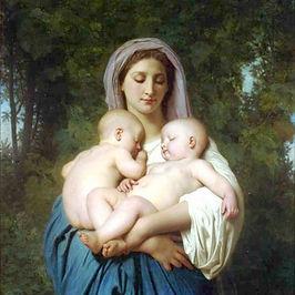 The Charity (1859).jpg