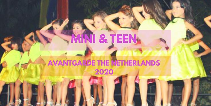 Mini  teen.png