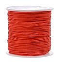 string red.jpg