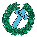 YLI logo- color.jpeg