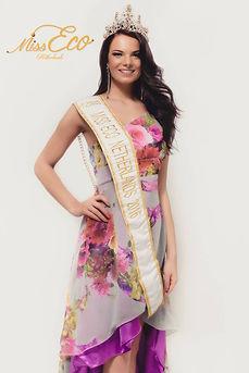 Miss-Eco-NL-2016-Laura-Ghobrial.jpg