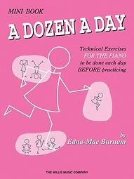 a dozen a day mini book.jpg
