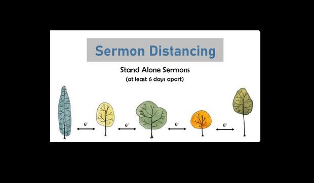 may sermon web.png