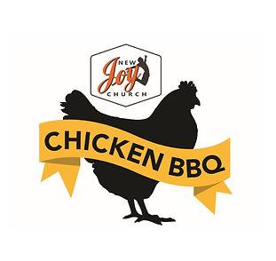 chicken BBQ.jpg