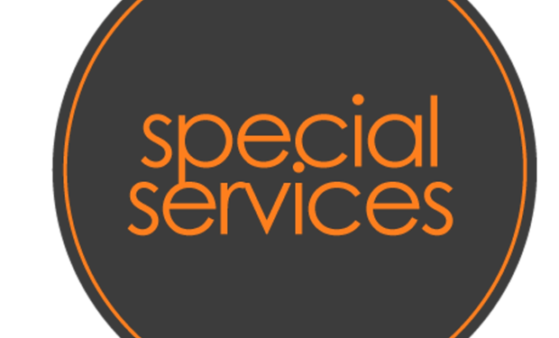 special services.png