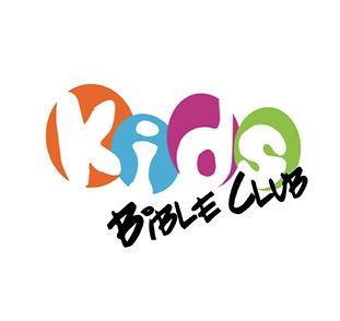 kids bible club web logo.jpg