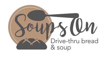 soups on new logo.jpg