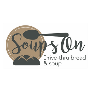 small soups on.png