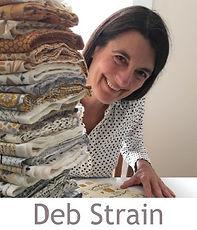 designer_deb-strain.jpg