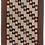 Thumbnail: Civil War Legacies DOMINOS Pattern