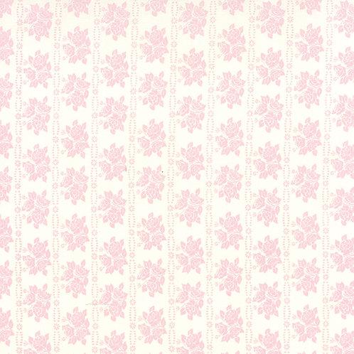 Bespoke Blooms 18625 13 Pink Moda Brenda Riddle