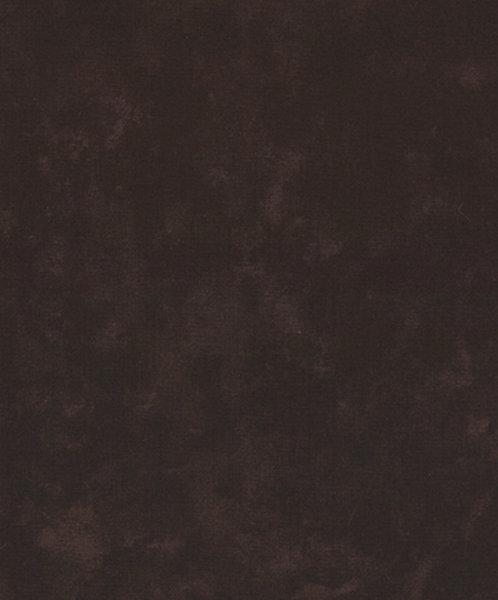 Marbles 9880 59 Brown Moda Fabrics