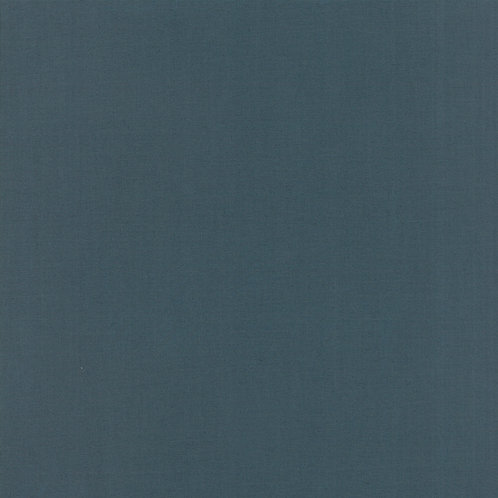 Bella Solid 9900 323 Moda Dark Gray