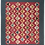 Thumbnail: Civil War Legacies FIFE & DRUM Charm Pattern