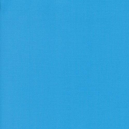 Bella Solid 9900 142 Little Boy Blue Moda