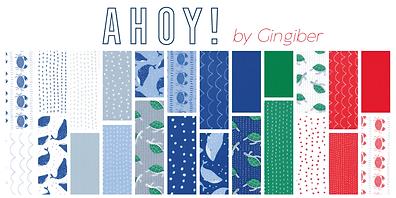 AhoybyGingiber-01.png