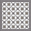 Thumbnail: Bloom Where You Are BLOOMINGTON Quilt Pattern