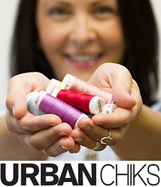 designer_urban-chiks-1.jpg