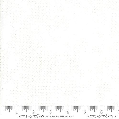 Spotted 1660 11 White Tonal  Moda Zen Chic