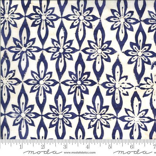 Confection Batiks 27310 47 Currant Moda Kate Spain