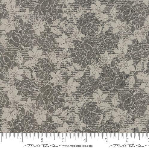 Stiletto 30612 17 Brown Moda Basic Grey