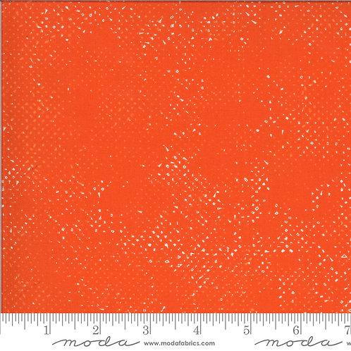 Quotation 1660 138 Orange Moda Zen Chic
