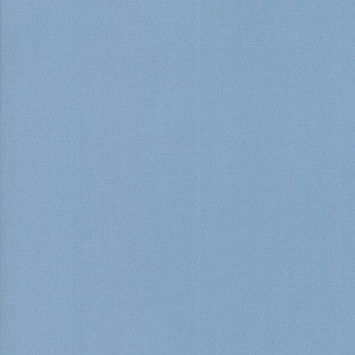Bella Solid 9900 207 Glacier Blue