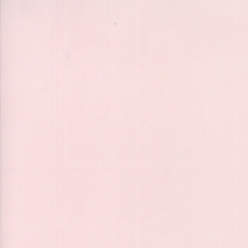 Bella Solid 9900 30 Baby Pink