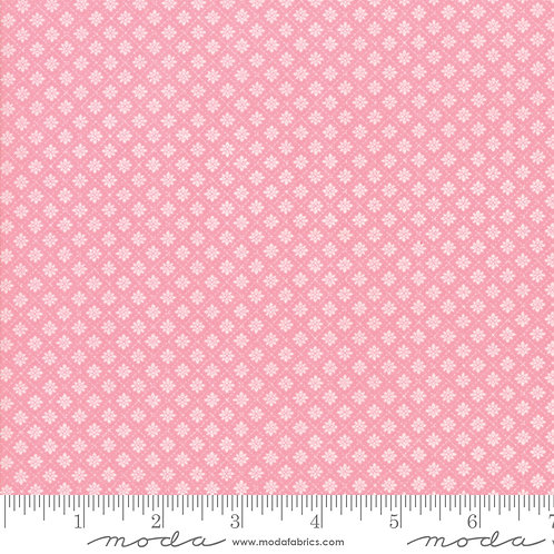 Finnegan 18684 22 Pink Tonal Moda Brenda Riddle