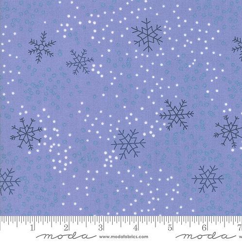 Chill 1710 15M Blue Snow Moda Zen Chic