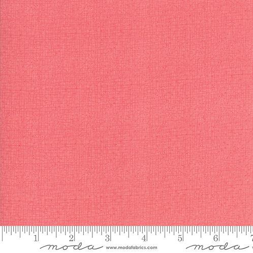 Abby Rose 48626 127 Rose Pink Tonal Moda Robin Pickens