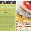 Thumbnail: Clover Hollow 37555 20 Coral Red Tonal