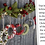 Thumbnail: Red Barn Christmas  Moda Sweetwater Layer Cake