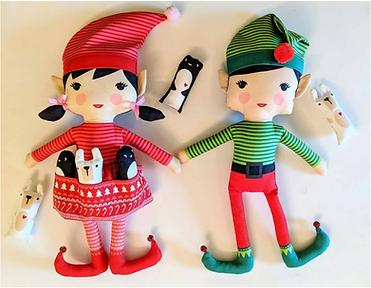Elf dolls cropped.png