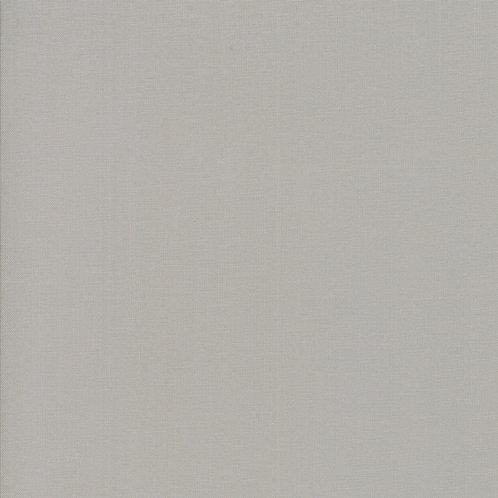 Bella Solid 9900 83 Moda Light Gray