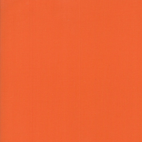 Bella Solid 9900 209 Moda Orange