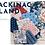 Thumbnail: Mackinac Island Moda Minick & Simpson Layer Cake
