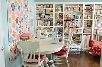 Bonnie&Camille sewing room.jpg