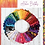 Thumbnail: Aloha Batiks Moda Jelly Roll
