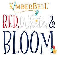 kimberbell-red-white-bloom.jpeg