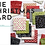 Thumbnail: The Christmas Card Moda Sweetwater Layer Cake