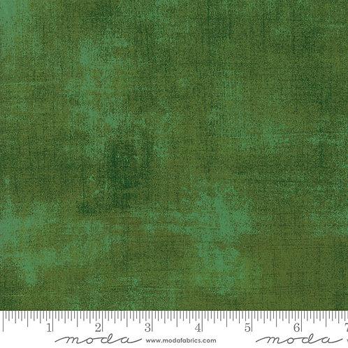 Berry Merry 30150 367 Pine Green Grunge
