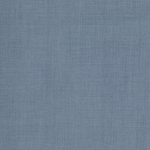 French General Favorites 13529 33 Blue Solid
